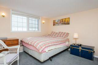 Photo 19: 5148 48 Avenue: Millet House for sale : MLS®# E4190937