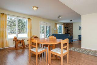 Photo 15: 5148 48 Avenue: Millet House for sale : MLS®# E4190937
