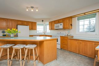 Photo 23: 5148 48 Avenue: Millet House for sale : MLS®# E4190937