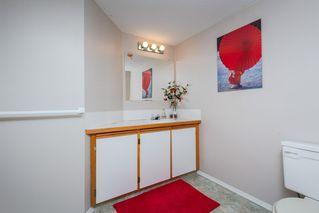 Photo 18: 5148 48 Avenue: Millet House for sale : MLS®# E4190937