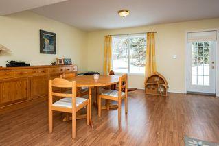 Photo 17: 5148 48 Avenue: Millet House for sale : MLS®# E4190937