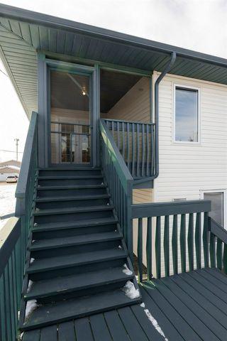 Photo 3: 5148 48 Avenue: Millet House for sale : MLS®# E4190937