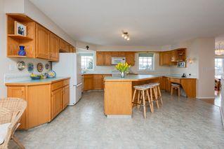 Photo 24: 5148 48 Avenue: Millet House for sale : MLS®# E4190937