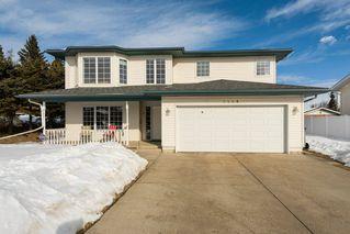 Photo 1: 5148 48 Avenue: Millet House for sale : MLS®# E4190937