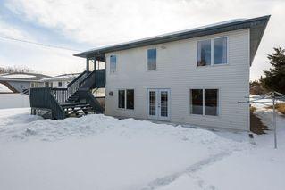 Photo 2: 5148 48 Avenue: Millet House for sale : MLS®# E4190937
