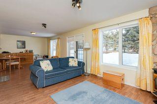 Photo 16: 5148 48 Avenue: Millet House for sale : MLS®# E4190937