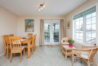 Photo 27: 5148 48 Avenue: Millet House for sale : MLS®# E4190937