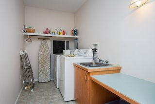 Photo 36: 5148 48 Avenue: Millet House for sale : MLS®# E4190937