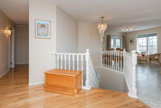 Photo 21: 5148 48 Avenue: Millet House for sale : MLS®# E4190937