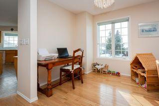 Photo 31: 5148 48 Avenue: Millet House for sale : MLS®# E4190937
