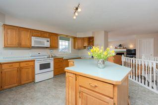 Photo 22: 5148 48 Avenue: Millet House for sale : MLS®# E4190937