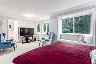 """Photo 13: 1217 AMAZON Drive in Port Coquitlam: Riverwood House for sale in """"RIVERWOOD"""" : MLS®# R2446536"""