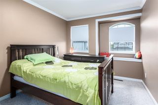 """Photo 16: 1217 AMAZON Drive in Port Coquitlam: Riverwood House for sale in """"RIVERWOOD"""" : MLS®# R2446536"""