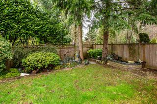 """Photo 19: 1217 AMAZON Drive in Port Coquitlam: Riverwood House for sale in """"RIVERWOOD"""" : MLS®# R2446536"""