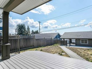 "Photo 9: 309 E 6 Street in North Vancouver: Lower Lonsdale House 1/2 Duplex for sale in ""Moodyville"" : MLS®# R2447363"