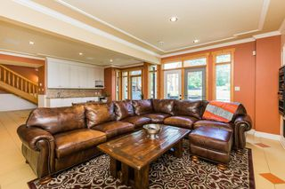 Photo 21: 9 27107 TWP RD 510: Rural Parkland County House for sale : MLS®# E4194792