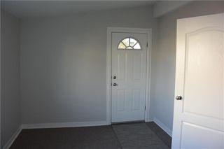 Photo 16: 731 Beecher Avenue in Winnipeg: Parkway Village Residential for sale (4F)  : MLS®# 202008965