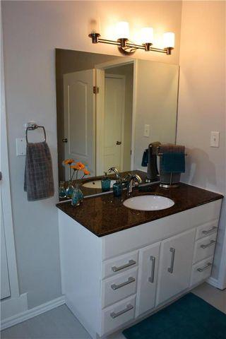 Photo 17: 731 Beecher Avenue in Winnipeg: Parkway Village Residential for sale (4F)  : MLS®# 202008965