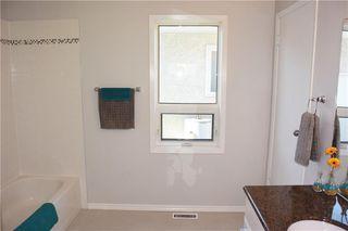Photo 18: 731 Beecher Avenue in Winnipeg: Parkway Village Residential for sale (4F)  : MLS®# 202008965
