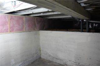 Photo 25: 731 Beecher Avenue in Winnipeg: Parkway Village Residential for sale (4F)  : MLS®# 202008965