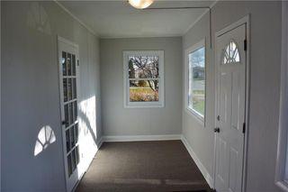 Photo 4: 731 Beecher Avenue in Winnipeg: Parkway Village Residential for sale (4F)  : MLS®# 202008965