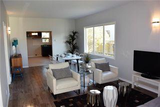 Photo 5: 731 Beecher Avenue in Winnipeg: Parkway Village Residential for sale (4F)  : MLS®# 202008965