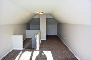 Photo 22: 731 Beecher Avenue in Winnipeg: Parkway Village Residential for sale (4F)  : MLS®# 202008965