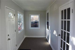 Photo 3: 731 Beecher Avenue in Winnipeg: Parkway Village Residential for sale (4F)  : MLS®# 202008965