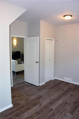 Photo 11: 731 Beecher Avenue in Winnipeg: Parkway Village Residential for sale (4F)  : MLS®# 202008965