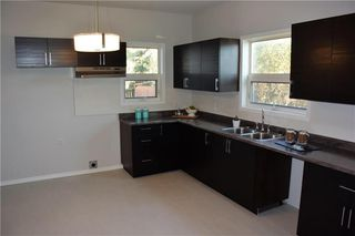 Photo 12: 731 Beecher Avenue in Winnipeg: Parkway Village Residential for sale (4F)  : MLS®# 202008965