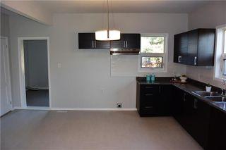 Photo 13: 731 Beecher Avenue in Winnipeg: Parkway Village Residential for sale (4F)  : MLS®# 202008965