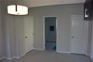 Photo 14: 731 Beecher Avenue in Winnipeg: Parkway Village Residential for sale (4F)  : MLS®# 202008965