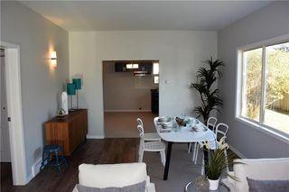 Photo 7: 731 Beecher Avenue in Winnipeg: Parkway Village Residential for sale (4F)  : MLS®# 202008965