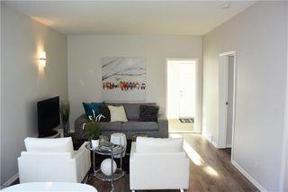 Photo 6: 731 Beecher Avenue in Winnipeg: Parkway Village Residential for sale (4F)  : MLS®# 202008965