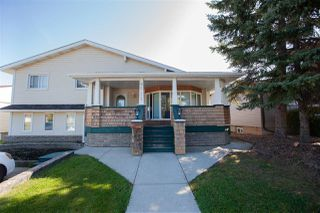 Main Photo: 9511 75 Street in Edmonton: Zone 18 House for sale : MLS®# E4198388