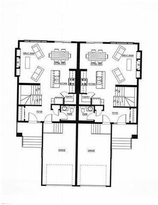 Photo 3: 1 KEN WONG Bay in Winnipeg: Prairie Pointe Residential for sale (1R)  : MLS®# 202012330