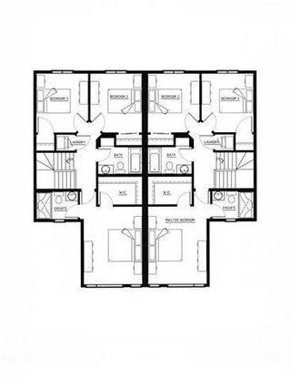 Photo 4: 1 KEN WONG Bay in Winnipeg: Prairie Pointe Residential for sale (1R)  : MLS®# 202012330