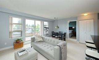 Photo 18: 417 738 E 29TH AVENUE in Vancouver: Fraser VE Condo for sale (Vancouver East)  : MLS®# R2462808