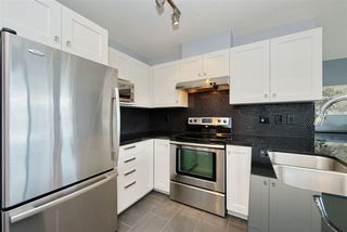 Photo 6: 417 738 E 29TH AVENUE in Vancouver: Fraser VE Condo for sale (Vancouver East)  : MLS®# R2462808