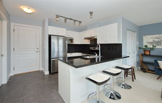 Photo 4: 417 738 E 29TH AVENUE in Vancouver: Fraser VE Condo for sale (Vancouver East)  : MLS®# R2462808