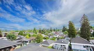 Photo 28: 417 738 E 29TH AVENUE in Vancouver: Fraser VE Condo for sale (Vancouver East)  : MLS®# R2462808