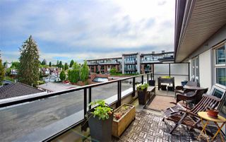 Photo 26: 417 738 E 29TH AVENUE in Vancouver: Fraser VE Condo for sale (Vancouver East)  : MLS®# R2462808