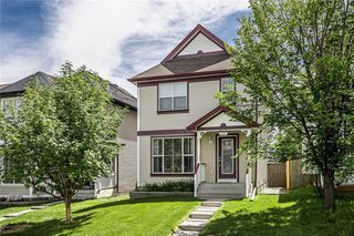 Photo 2: 107 TUSCANY VALLEY Rise NW in Calgary: Tuscany Detached for sale : MLS®# C4303741