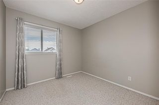 Photo 22: 107 TUSCANY VALLEY Rise NW in Calgary: Tuscany Detached for sale : MLS®# C4303741