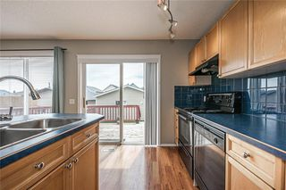 Photo 11: 107 TUSCANY VALLEY Rise NW in Calgary: Tuscany Detached for sale : MLS®# C4303741