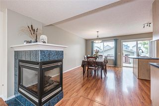 Photo 7: 107 TUSCANY VALLEY Rise NW in Calgary: Tuscany Detached for sale : MLS®# C4303741