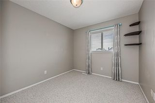 Photo 23: 107 TUSCANY VALLEY Rise NW in Calgary: Tuscany Detached for sale : MLS®# C4303741