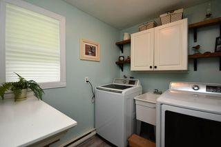 Photo 24: 2 Kipawa Crescent in Hammonds Plains: 21-Kingswood, Haliburton Hills, Hammonds Pl. Residential for sale (Halifax-Dartmouth)  : MLS®# 202011975