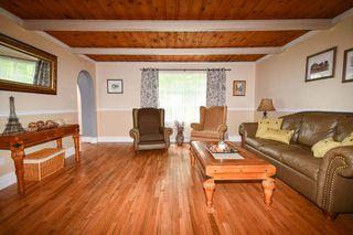 Photo 5: 2 Kipawa Crescent in Hammonds Plains: 21-Kingswood, Haliburton Hills, Hammonds Pl. Residential for sale (Halifax-Dartmouth)  : MLS®# 202011975