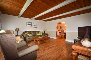 Photo 4: 2 Kipawa Crescent in Hammonds Plains: 21-Kingswood, Haliburton Hills, Hammonds Pl. Residential for sale (Halifax-Dartmouth)  : MLS®# 202011975